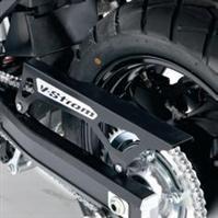 CHAIN GUARD DL650 DL1000 2012-18