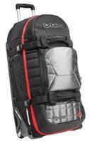 Suzuki Rig 9800 Ogio Gear Bag