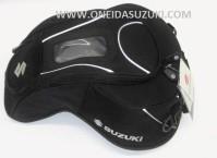 Suzuki Magnetic Tank Bag