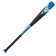 EASTON 2014 S400 BBCOR -3 BASEBALL BAT