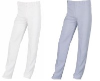 EASTON QUANTUM PLUS PANTS BASEBALL PANT