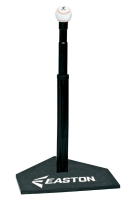 EASTON DELUXE BATTING TEE