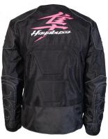SUZUKI SG-1 Women's Hayabusa MESH Jacket