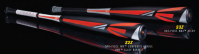 2015 EASTON S2Z OR S3Z BBCOR -3