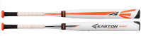 2015 EASTON MAKO -10 FP15MK10 FASTPITCH