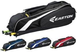 Easton Stealth Core Bag A163133