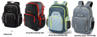 OAKLEY WORKS  PACK 25L BACKPACK