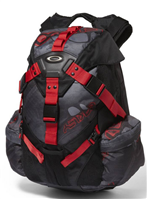 OAKLEY ICON 3.0 PACK BACKPACK