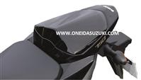 REAR SEAT COWL GSX-S750 2015-21