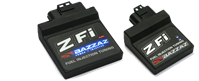 BAZZAZ Z-FI ENGINE MANAGEMENT/FUEL CONTROL