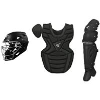 EASTON M7 INTERMEDIATE CATCHER'S SET