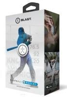 Blast Baseball Replay POWER SENSER