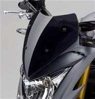 WINDSCREEN GSX-S1000 WINDSHIELD 2016-18