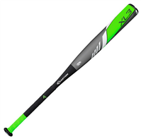 2016 EASTON XL3 -11 YOUTH BASEBALL AVAIL 8/14