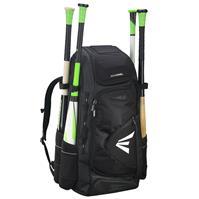Easton Five Tool Baseball Softball Bag A159014