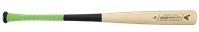 EASTON MAKO MAPLE XL -3 A110226 BBCOR BASEBALL BAT