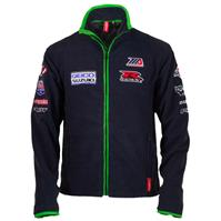 Geico Suzuki Team Fleece Jacket