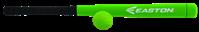 EASTON FOAM BAT & BALL SET A162845