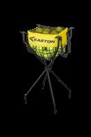 Easton Ball Caddy A153017