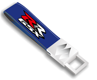 SUZUKI GSX-R MOTO GP  KEY HOLDER
