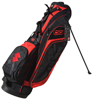 SUZUKI OGIO GOLF BAG Limited Edition