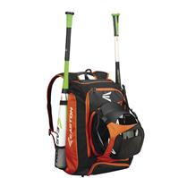 EASTON WALK OFF BAG BACKPACK A159013