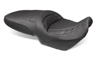 CAN AM SPYDER F3 2015-16 MUSTANG SEAT 76227