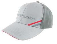 V-STROM LONG HAT