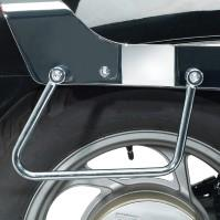 SADDLEBAG SUPPORTS M50 2013-16
