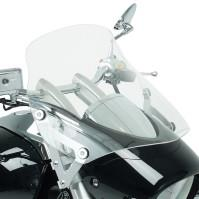 SPORT  OR TOURING WINDSHIELD M50 2013-16 BOULEVARD