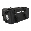 Suzuki Suzuki Dry Bag