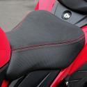 SUZUKI GSX-S750 2018-19 CUSTOM SEAT