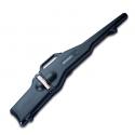 Suzuki Kolpin Utility Gun Boot