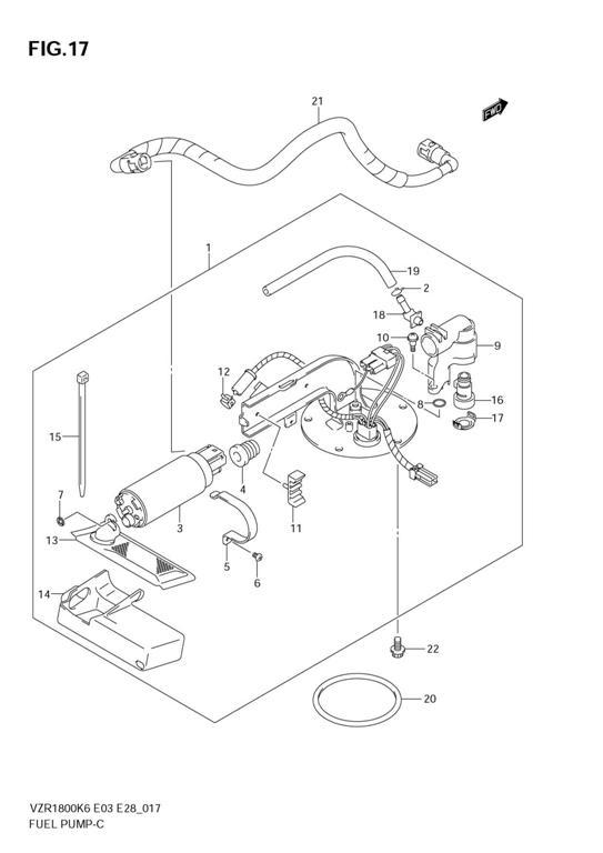 M109r Diagram - Wiring Diagram •
