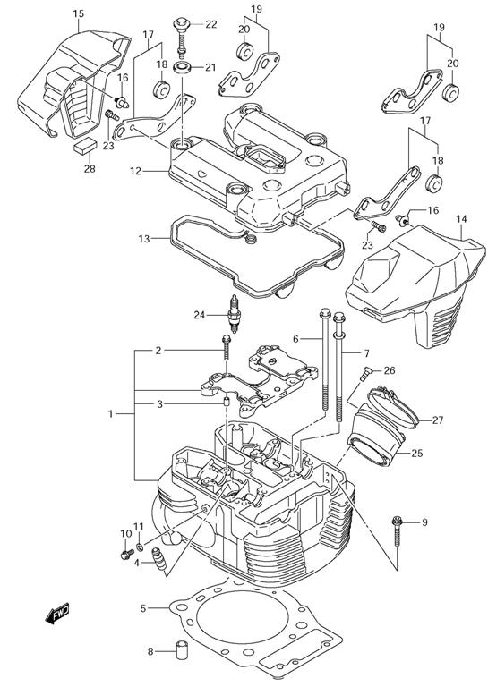 OEM Replacement Parts ::...