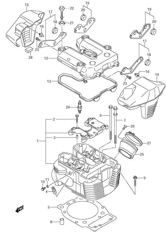 M109r Wiring Diagram