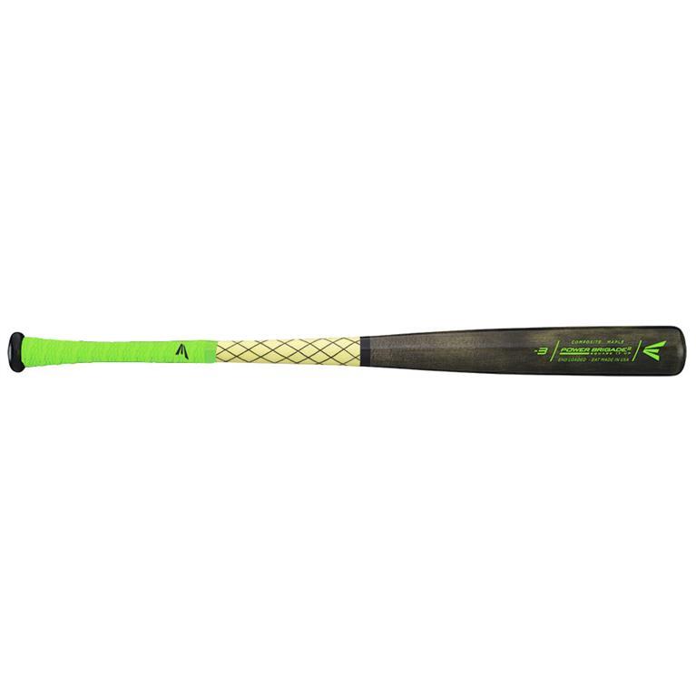 2016 EASTON MAKO COMP XL -3 BBCOR A110224 MAPLE BAT
