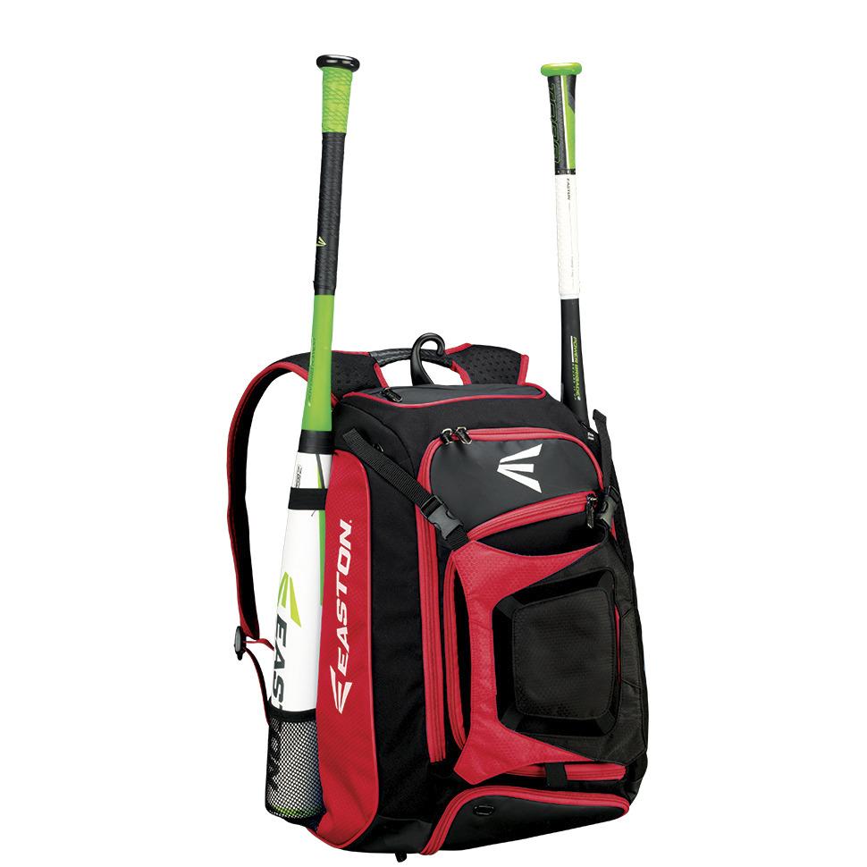Easton Walk Off Bag Backpack A159013